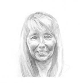 Wendy Durrant